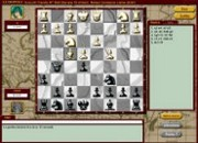 free chess online